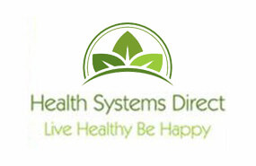 Health Systems Direct