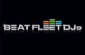 Beat Fleet DJs