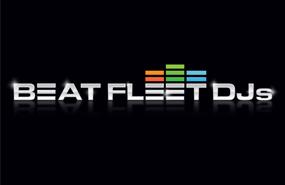 Beat Fleet DJs